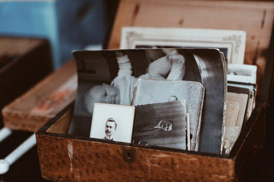 Obiteljske lojalnosti i transgeneracijska psihoterapija – jednodnevna radionica u Rijeci